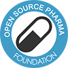OPEN SOURCE PHARMA